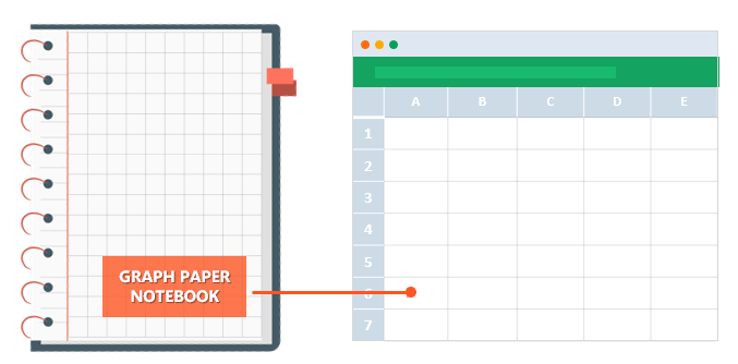 1-Paper-Excel-Spot-the-Difference