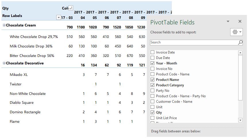 5-Pivot-Tables-in-Excel-Reporting-Someka-Blog