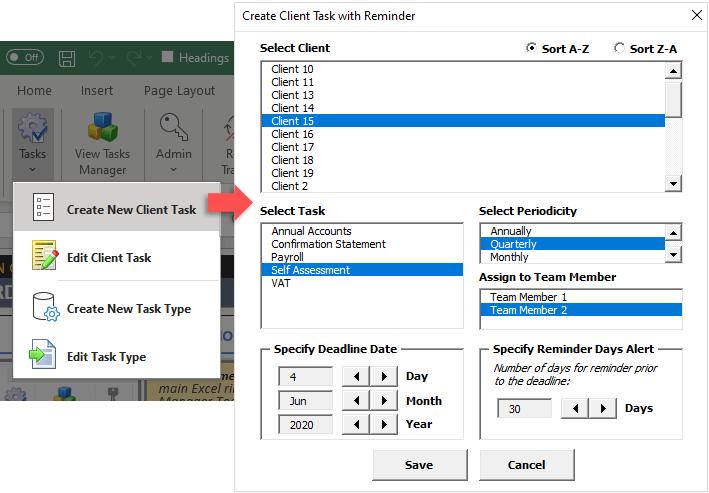 9-Excel-User-Form-VBA-Example-Someka-Blog