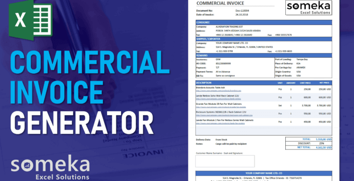 Commercial-Invoice-Generator-Video-Image-large