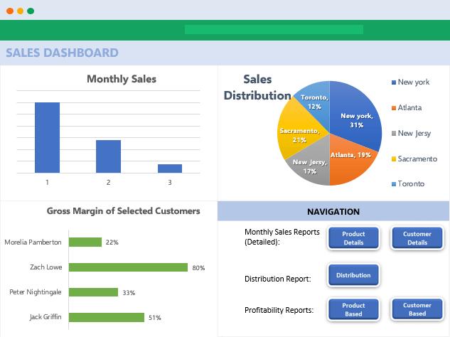 Sales-Reporter-Excel-Template-1