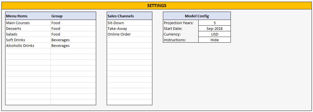 Dashboard Settings - 03