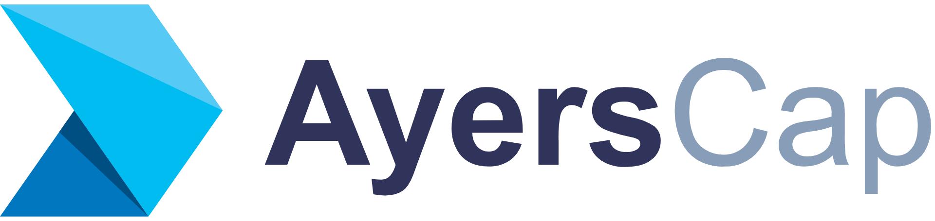 ayers logo-tin