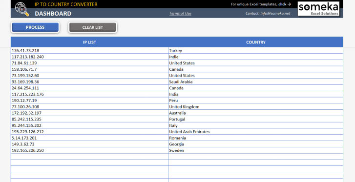 IP-To-Country-Excel-Template-Someka-S04