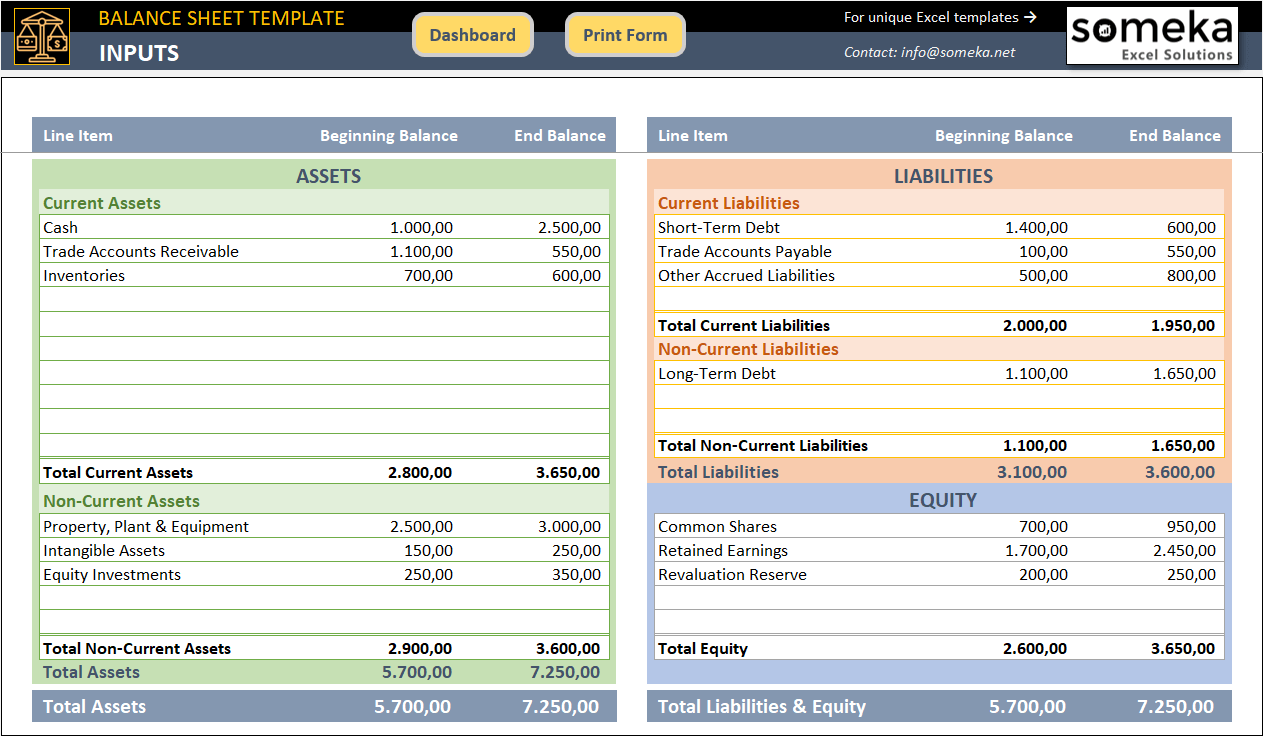 Balance-Sheet-Template-Someka-02-Inputs