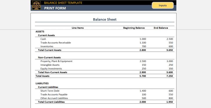 Balance-Sheet-Template-Someka-SS04