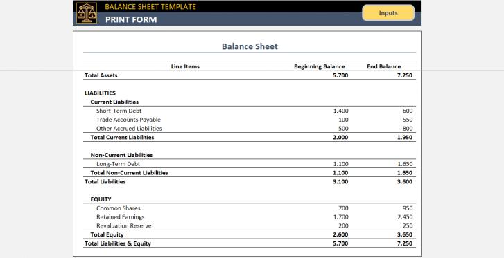 Balance-Sheet-Template-Someka-SS05