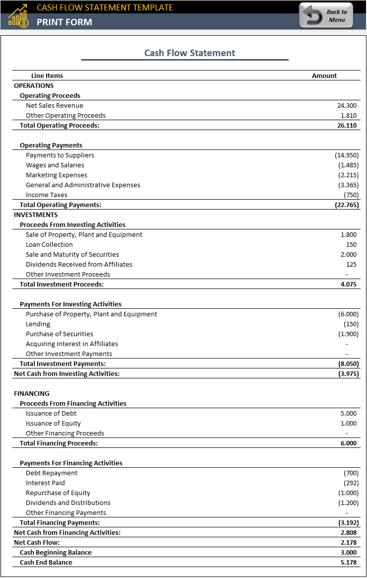 S04-Print Form
