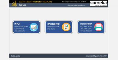Cash-Flow-Statement-Template-Someka-SS1