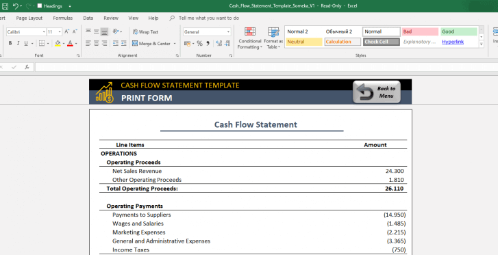 Cash-Flow-Statement-Template-Someka-SS12