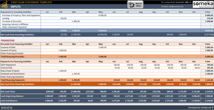 Cash-Flow-Statement-Template-Someka-SS3
