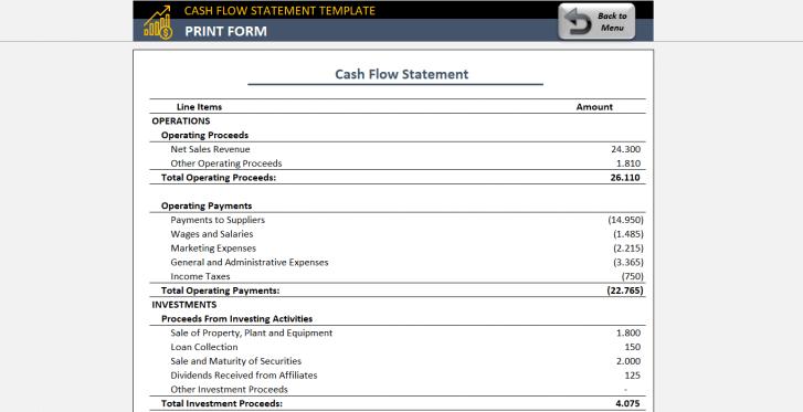 Cash-Flow-Statement-Template-Someka-SS6