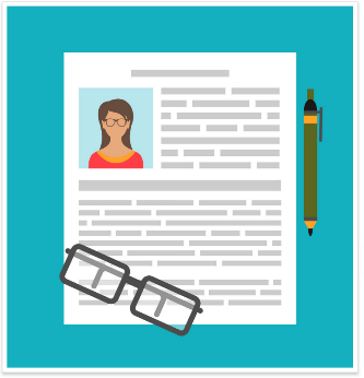 Five-Resume-Tips-Cover-Letter