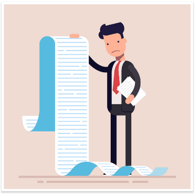 Five-Resume-Tips-Resume-Lenght-2