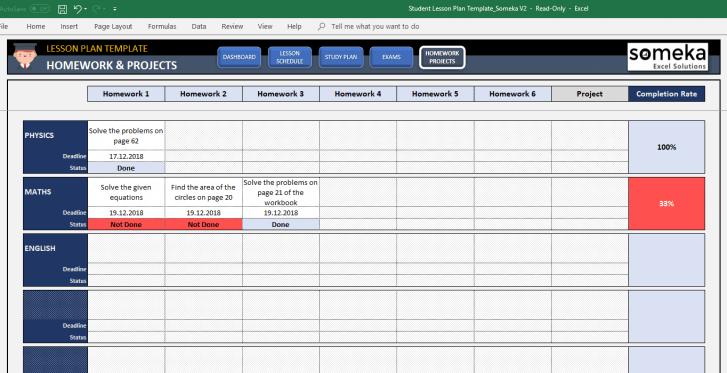 Lesson-Plan-Template-Someka-SS11