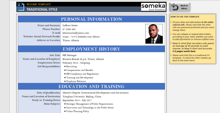Resume-Template-Someka-SS02