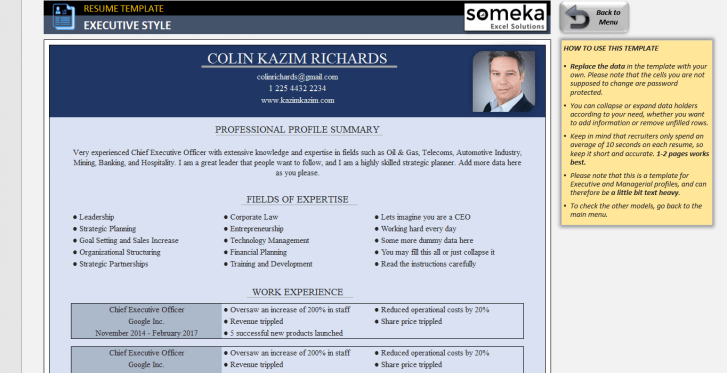 Resume-Template-Someka-SS04