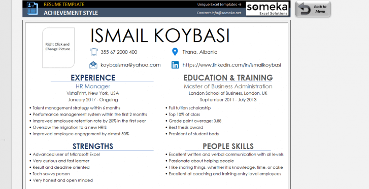 Resume-Template-Someka-SS08