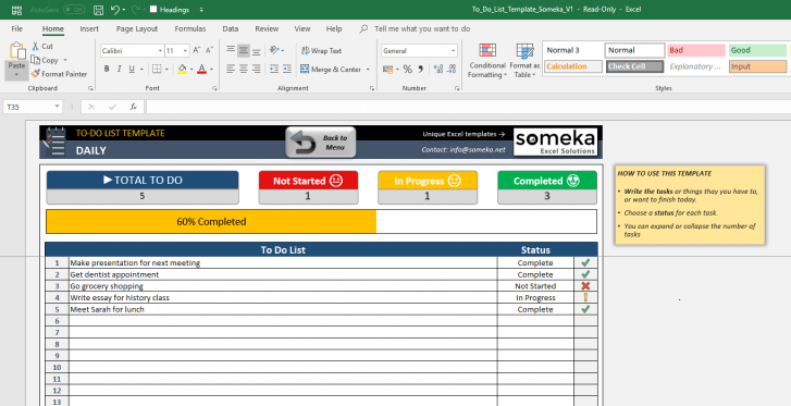 To-Do-List-Template-Someka-SS10