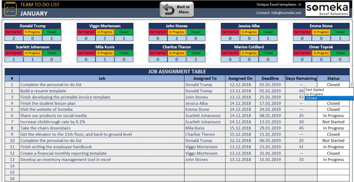 Team-To-Do-List-Template-Someka-SS3