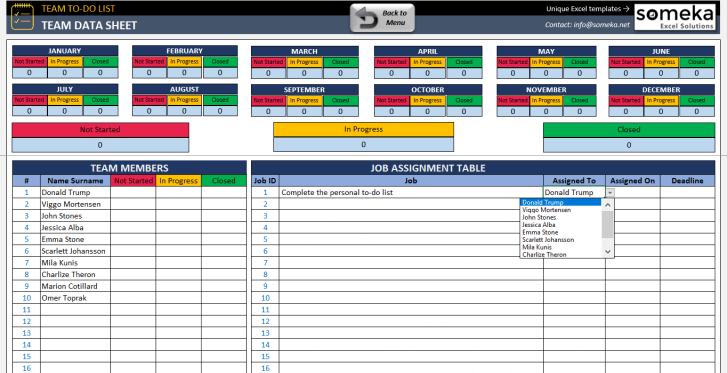 Team-To-Do-List-Template-Someka-SS8