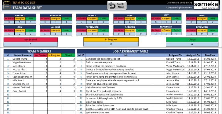Team-To-Do-List-Template-Someka-SS9