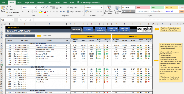 CRM-KPI-Dashboard-Excel-Template-Someka-SS12
