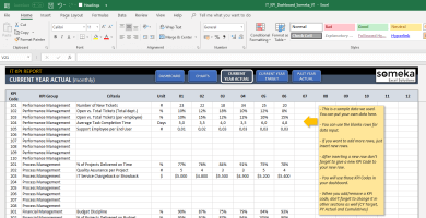 IT-KPI-Dashboard-Excel-Template-Someka-SS12