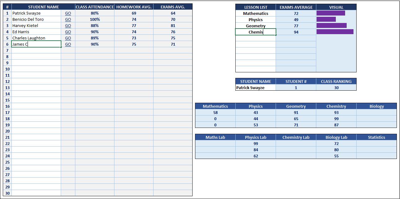 Teacher-Lesson-Plan-Template-S01-Dashboard