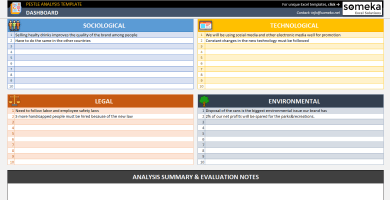 PESTLE-Analysis-Template-Someka-SS2