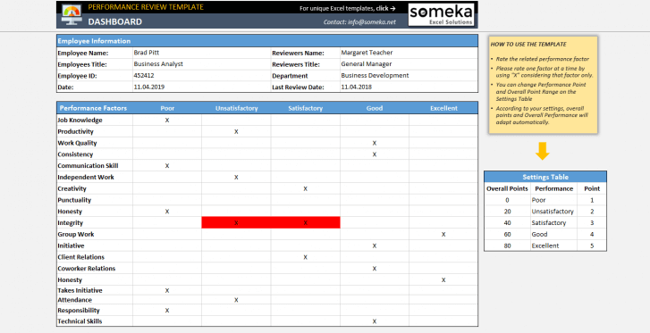 Performance_Review_Template_Someka_SS05