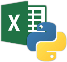 A Real Time Stock Quotes in Excel using Python - A Step by