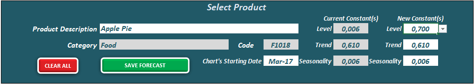 Sales-Forecasting-Template-Someka-S07
