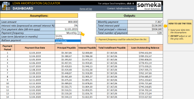 Loan-Amortization-Calculator-SS2