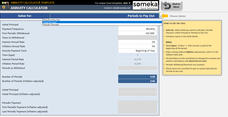 Annuity-Calculator-Excel-Template-Someka-SS5