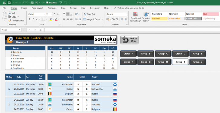 EURO-2020-Excel-Template-Someka-SS10