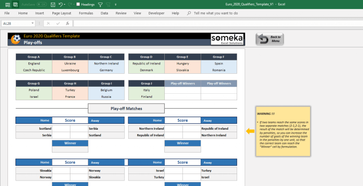 EURO-2020-Excel-Template-Someka-SS11