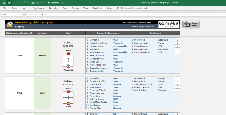 EURO-2020-Excel-Template-Someka-SS12