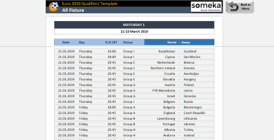 EURO-2020-Excel-Template-Someka-SS2