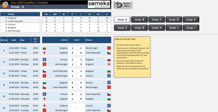 EURO-2020-Excel-Template-Someka-SS4