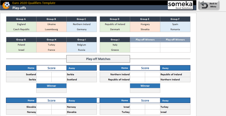 EURO-2020-Excel-Template-Someka-SS6