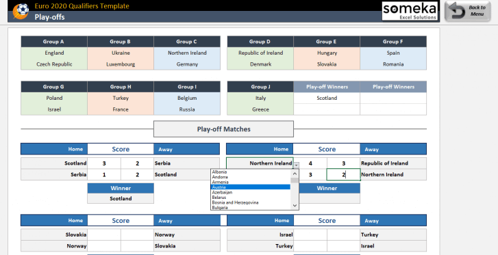 EURO-2020-Excel-Template-Someka-SS7