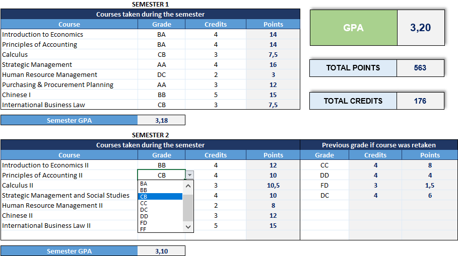Semesters-Excel-Template-Someka-S05