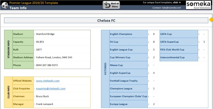Premier-League-Template-Someka-SS5-1