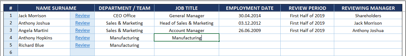 Employee-Review-Template-Someka-S03