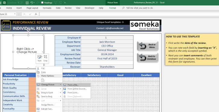 Employee-Review-Template-Someka-SS12
