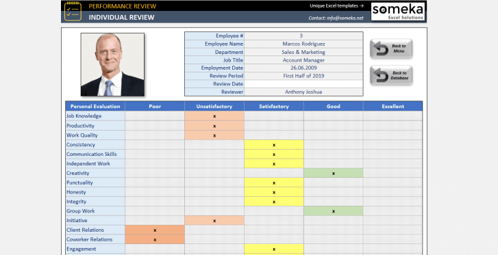 Employee-Review-Template-Someka-SS5