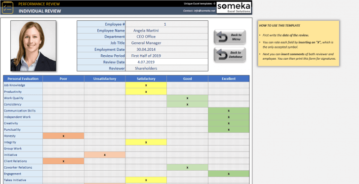 Employee-Review-Template-Someka-SS7