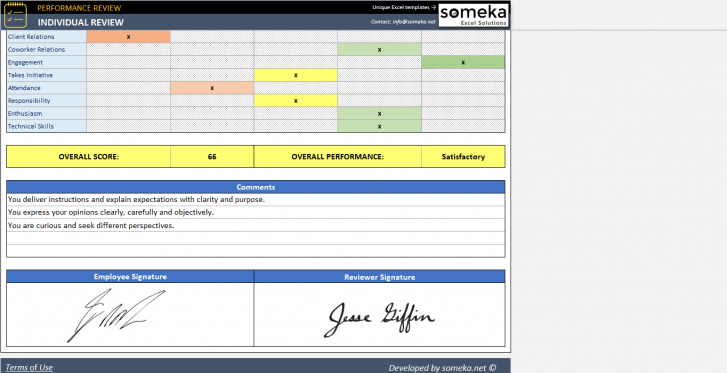 Employee-Review-Template-Someka-SS8