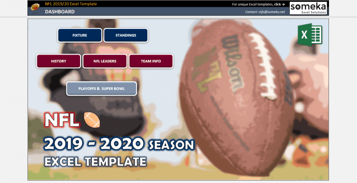 NFL-2019-20-Excel-Template-SS1-1
